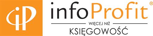 infoProfit